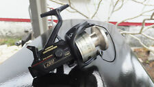 Shimano Baitrunner 4500B Spinning Reel.....Great Condition!