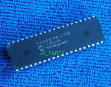 New Original PIC16F877A-I/P PIC16F877A MICROCHIP DIP-40