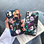 thumbnail 1 - Anime Demon Slayer Phone Case for iPhone 12 11 Pro Max XR XS Max Phone Case NEW+