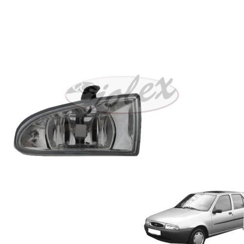 Nebelscheinwerfer Nebellampe Nebelleuchte vorne unten rechts Ford Fiesta 96-99