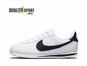 nike basic scarpe