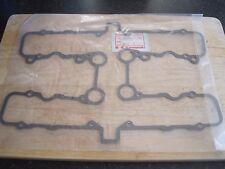 KAWASAKI N.O.S CYLINDER HEAD COVER GASKET Z1R KZ1000 Z1000 1979-81  11009-1050