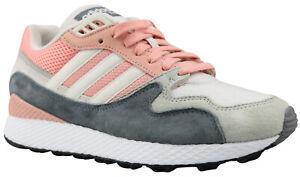 Herren schuhe sneakers adidas Originals Ultra Tech B37917