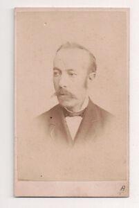 Vintage-CDV-member-of-Gabb-Family-Abbergavenny-Wales-Herbert-watkins-photo-F5