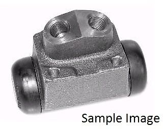 Wheel Cylinder LH or RH Fits Renault Clio Mk2 1.2 1.4 1.9 2.0 98-05 Campus 05/>