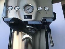 Corrima Semi Automatic Espresso Coffee Machine Crm3605 With Pid 58mm 220 230v