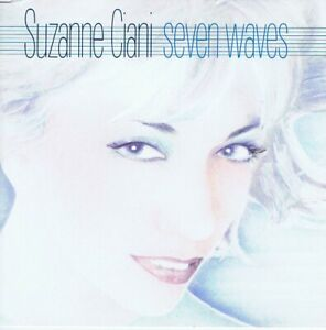 Seven-Waves-CD-Relaxation-album-very-good-Suzanne-Ciani-USA