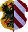 Aufnaeher-Patch-Nuernberg-Franken-fuer-Kutte-Sammler-Franke-NBG-Fans Indexbild 8