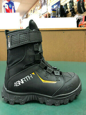 40 39 47 NIB Boa Fat bike SPD 41 45 45NRTH Wolvhammer Cycling Boots 37