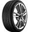 1x Austone Athena SP 701 245//35ZR19 93W XL C//C//72 Sommer Reifen NEU DOT 18