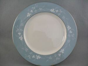 Royal-Doulton-Reflection-dinner-plate