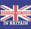 75 cm x 50 cm écossais tartan-Fat Quarter Fine 100/% laine Gunn Ancienne