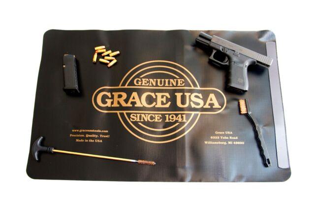 Remington Model 700 Bolt Disassembly Tool Seven 40X 660 721 722 XP100 19664 NEW