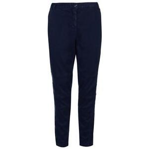 Marc Slim Navy 42 14 Jeans Fit Donna Aurel Uk rgqwUr