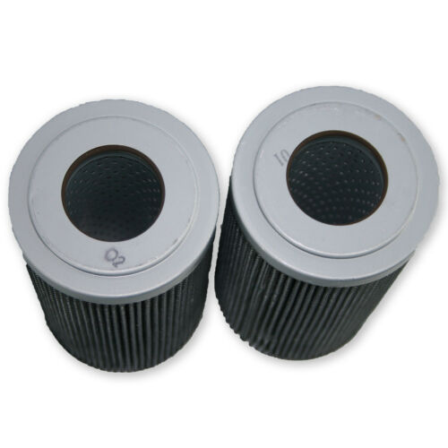 NEW Qty-2 Allison Filters Replaces Donaldson P560971 Paeaeesikunta 10059480