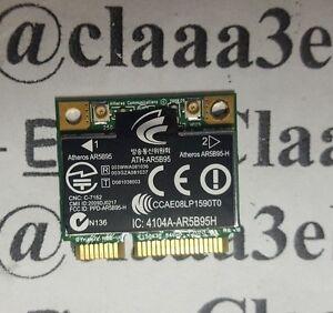AR5B95-H-ATHEROS-interfaccia-rete-wireless-605560-005-scheda-wifi