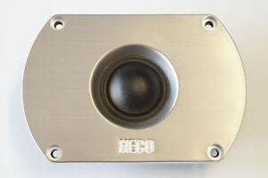1-Stueck-Heco-Victa-701-501-301-201-Hochtoener-Neu