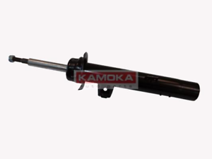 Stoßdämpfer Vorderachse links Kamoka 20334758