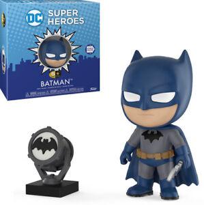 FUNKO-5-STAR-DC-Classic-Batman-New-Toy-Vinyl-Figure