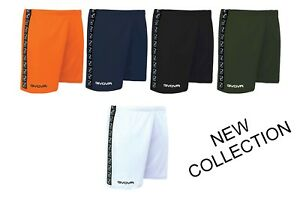 check out 66748 936c2 Pantaloncino Poly Band Givova New Streetwear Collection ...