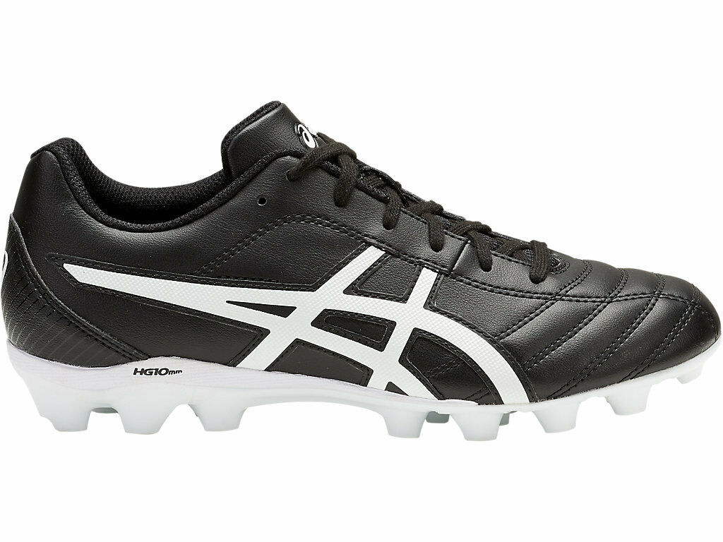 BARGAIN    Asics Lethal Flash IT GS Kids Football Boots (9001)