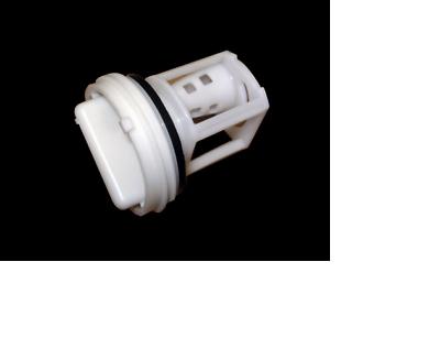 Original Samsung washing machine pump filter, DC97-09928D ...