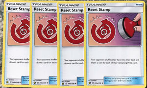 4x-Reset-Stamp-206a-236-Playset-from-Pokemon-Trainer-039-s-Toolkit-NM