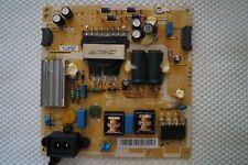 "PSU Power Supply Board bn44-00697a l32sf_esm per 32 ""SAMSUNG ue32j5100ak"