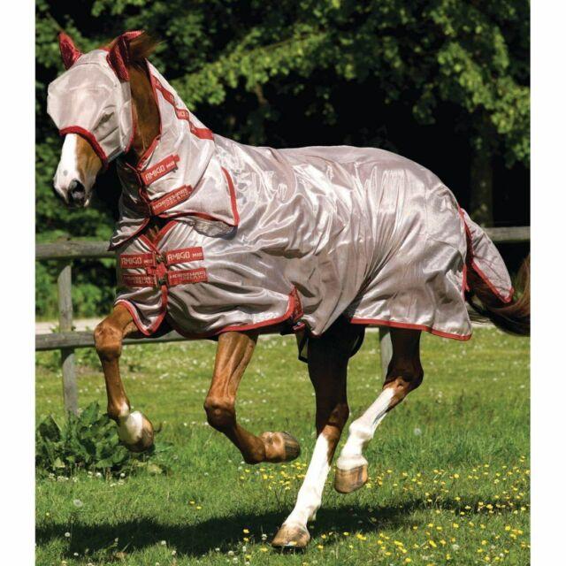 Horseware Rambo Pony Sweech Hoody