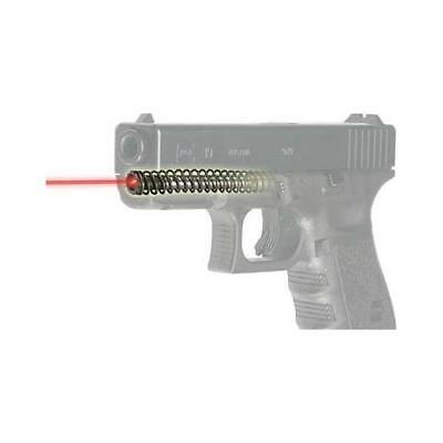 Gen 5 Tungsten Recoil Guide Rod for Glock 19//23 Gun model Free Shipping