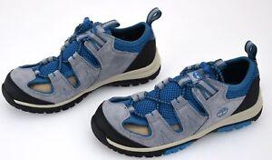Timberland Sneaker Bambino Trekking Ragazzo Junior Scarpa ArtA178r BCoexd