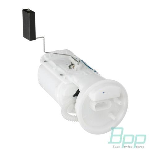 ELECTRIC FUEL PUMP SKODA ROOMSTER PRAKTIK 5J SUPERB 3U4 1.2 1.4 1.8 2.0 2.8 V6 T