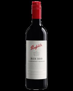 Penfolds-Bin-389-Cabernet-Shiraz-2012-Red-Wine-750mL-bottle