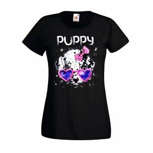 T-SHIRT-Puppy