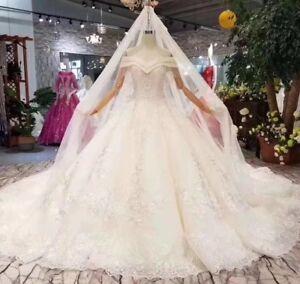 Luxury-Lace-Wedding-Dresses-UK-size-06-08-10-12-14-16-18-20-22-Custom-Made