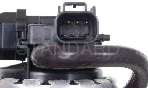 EGR Valve Standard EGV1045 fits 05-10 Ford Mustang 4.0L-V6