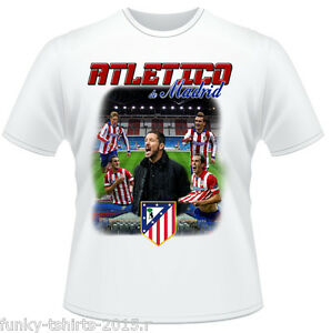 CAMISETA-ATLETICO-DE-MADRID