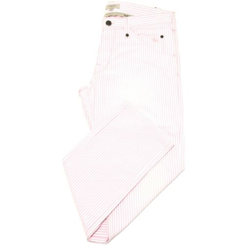 Trousers Pantalone 2086 Uomo Men London Jeans Burberry zX0dWqOWTP