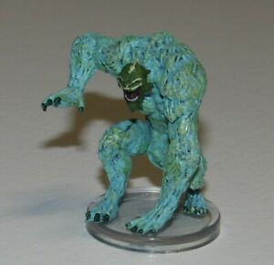 QUAGGOTH 24 Snowbound D&D Dungeons and Dragons