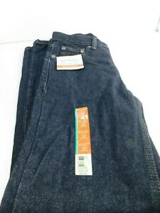 Faded Glory Boys Relaxed Jean with Adjustable Waist