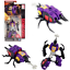HASBRO-Transformers-Combiner-Wars-Decepticon-Autobot-Robot-Action-Figurs-Boy-Toy thumbnail 59