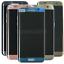 Samsung-Galaxy-S7-Edge-G935-32-Go-Debloque-AT-amp-T-T-Mobile-GSM-Smartphone-Telephone miniature 1