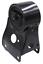 I30 3.0L Motor /& Trans Mount Set 4PCS for 95-03 Maxima 3.5L for Auto Trans