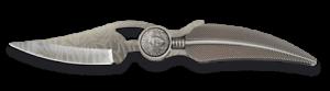 Navaja-albainox-Albainox-pluma-hoja-9-cm-decorada-nombre-grabado