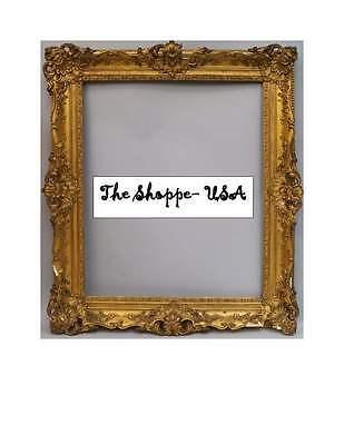 TheShoppe-USA