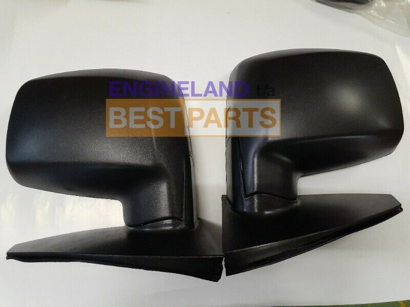 Hyundai H100  Kia 2700  Rear Mirror
