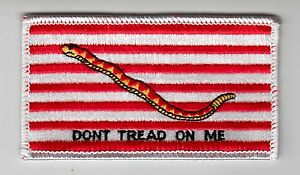 DON-039-T-TREAD-ON-ME-FLAG-SHOULDER-PATCH