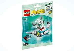 NEW-LEGO-MIXELS-SERIES-8-Medix-Surgeo