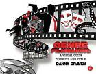 Genre Filmmaking: A Visual Guide to Shots and Style by Danny Draven (Paperback, 2013)