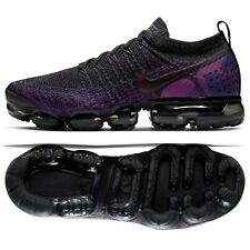 6d744bb076 item 6 Nike Air VaporMax Flyknit 2 Midnight Purple/Black 942842-013 Men's  Shoes Sz 9 -Nike Air VaporMax Flyknit 2 Midnight Purple/Black 942842-013  Men's ...
